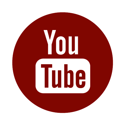Youtube_Institucional